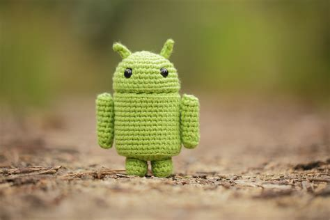 andy the android andy the android amigurumi me