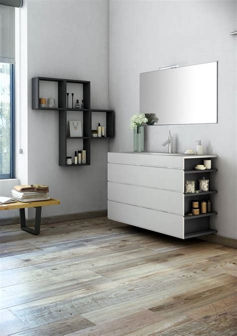 muebles de ba o fiora fiora muebles de ba 241 o diseno casa
