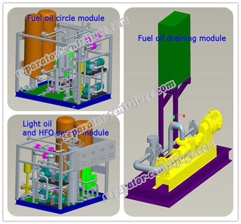 santrali ekipmanlari komple yakit ve