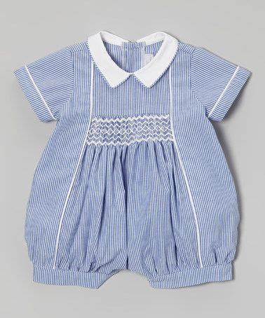 Romper Bayibaby Romperdress Bayidress Baby 8 1561 best images about smocking so pretty on infants smocking patterns and