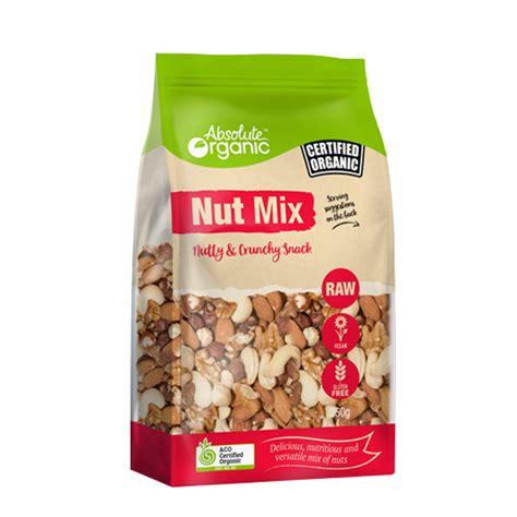 mix dried fruits 250gram nut mix 250g absolute organic