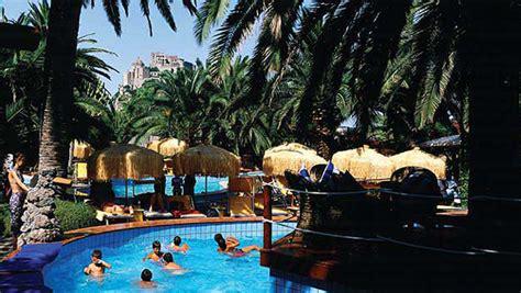 giardino ischia giardino ischia parco balneare
