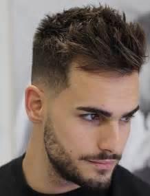 whom does dryer hair 2016 men s trendy undercut hairstyles haircuts