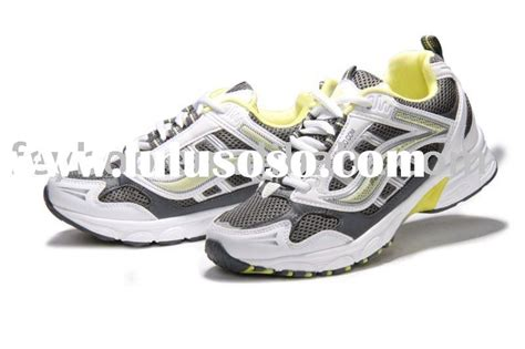 national sports shoes national sports store shoes for sale price china