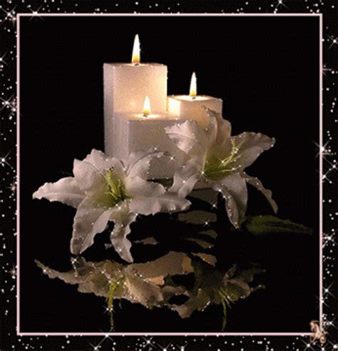 imagenes de flores espirituales 4 im 225 genes espirituales con movimiento para facebook