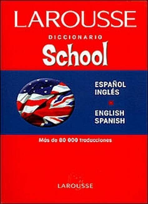 seed traduccin de espaol diccionario ingls espaol larousse diccionario school espa 209 ol ingles engli