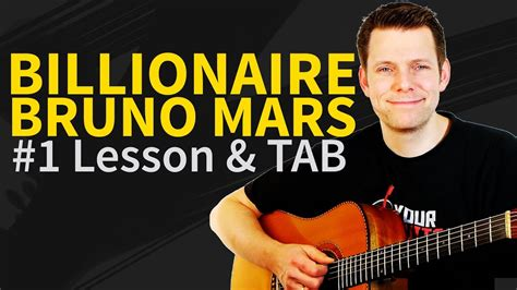 download mp3 bruno mars billionaire how to play billionaire by travie mccoy on guitar mp3 9