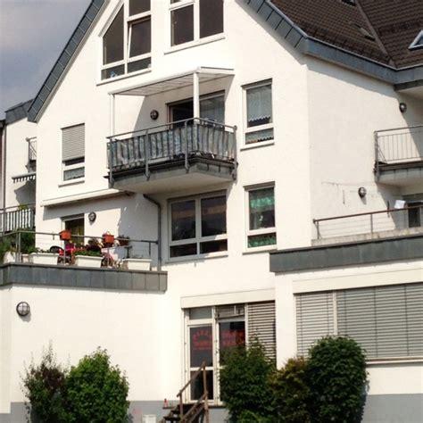 Balkon überdachung Alu Bausatz by L 196 Nger Draussen Balkon 252 Berdachung Aluminium
