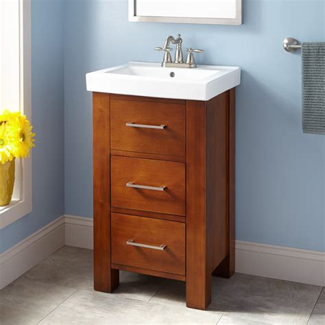 20 Inch Bathroom Vanity by 20 Inch Bathroom Vanity Bathroom Cabinets Ideas