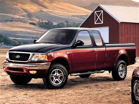 blue book used cars values 2004 ford f150 interior lighting 2003 ford f150 super cab pricing ratings reviews kelley blue book