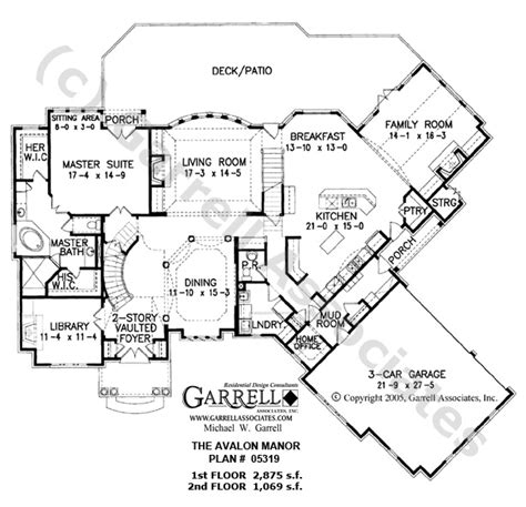 Normandy House Plans by Pin By Susan Redder On Floor Plans