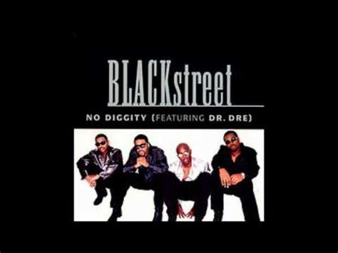 diggity lyrics dr dre no diggity lyrics letssingit lyrics