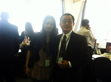 Wine Mba Hk by China Cargo Transport Specialist And Global Logistics Company