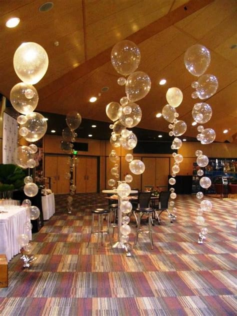 cheap new year decorations uk cheap new years decorations for 2019 new year