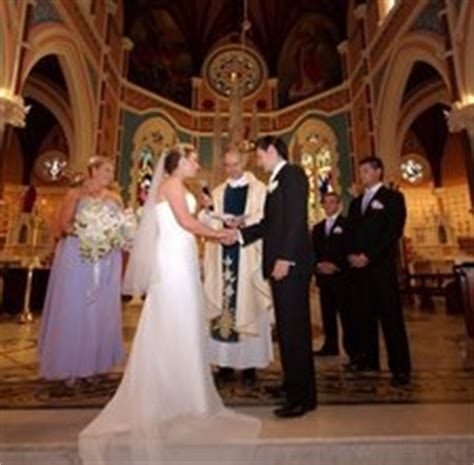 Wedding Ceremony Worship Songs by Christian Wedding Ceremony Outline Seattle Wedding Dj