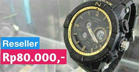 Jual Jam Tangan Alexandre Christie Jogja jam tangan di jogja jam simbok
