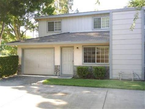 houses for rent in turlock ca houses for rent townhouses condos apartments turlock ca