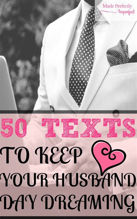 spice up the bedroom with husband best 25 spice up relationship ideas on pinterest spice