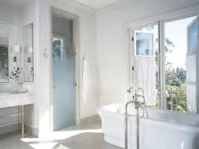 bathroom window privacy ideas diy privacy frosting tips bathroom window treatments