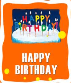 send email birthday cards