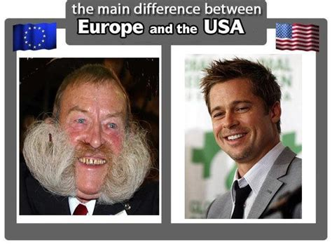 welcome difference between normal and image 16871 the difference between europe and