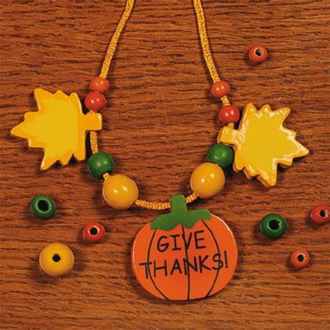 and craft decorations thanksgiving craft ideas for family net