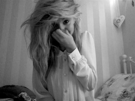 emo hairstyles black and white loveit pl rozpocznij dzielenie się zdjęciami