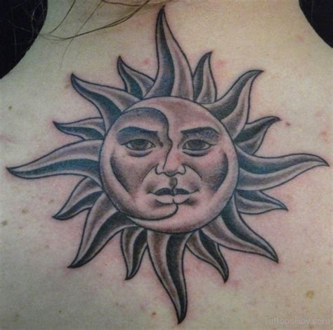 sun and om tattoo designs sun tattoos designs pictures page 3