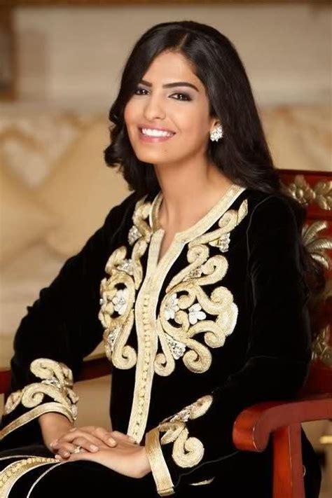 biography fadila muhammad la princesse saoudienne ameerah al taweel sublim 233 e par le