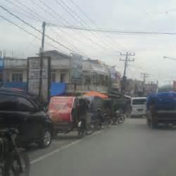 Car Rental Bandung 2014 Siborong Borong Siborong Borong Sumatera Utara
