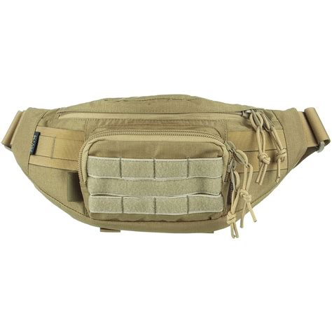 wisport gekon waist pack coyote waist packs 1st