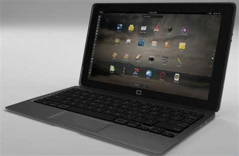 best linux tablets purism intros librem 10 and librem 11 linux tablets