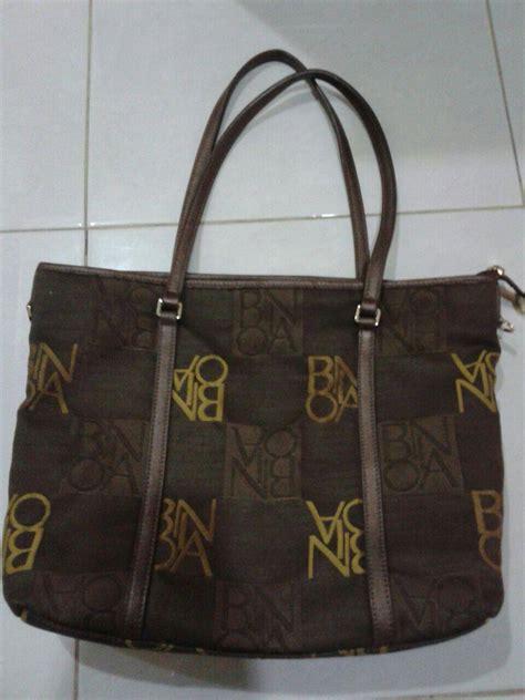 Tas Bonia Office 594 1 jual tas second bonia asli jimiru shop