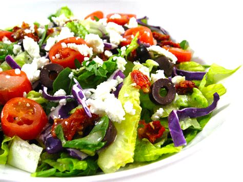 salad ideas 5 great salad ideas noelpiepgrass com