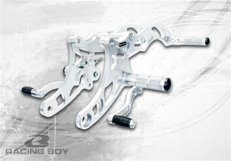 Gear Set Jupiter Mx New Non Kopling 55s Wf01a 00 Ori Ygp syark performance motor parts accessories shop est since 2010 new racing boy alloy