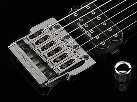 Ibanez Rg921 Bk Premium Electric Guitar Wcase Black ibanez premium rg721fm ntf 6 string electric guitar with