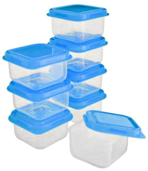 small food storage containers plastic 8 small storage boxes mini box baby food spice