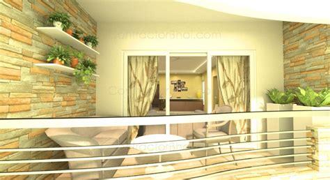 design elements pune 4 bhk interior designing at kharadi pune contractorbhai