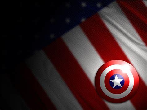 captain america tablet wallpaper wallpapers captain america wallpapers de cartoons