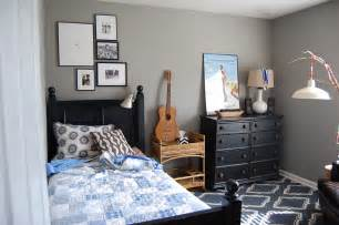 And Grey Bedroom Design Ideas Bedroom Room Designs For Boys Amazing Design Boys