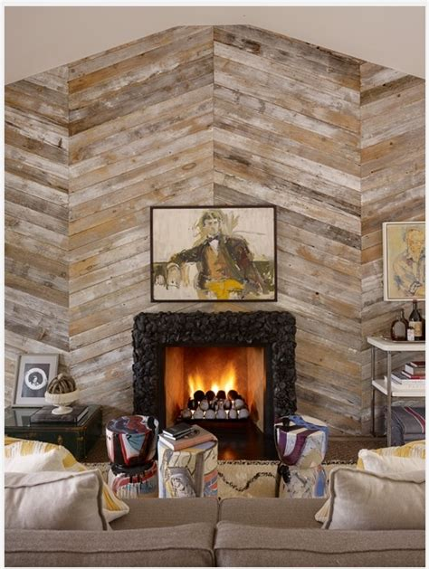 barn wood home decor creative juices decor inspirational home decor ideas