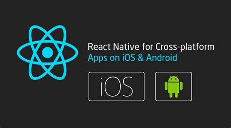 learning react building mobile apps with javascript books react for cross platform mobile app development