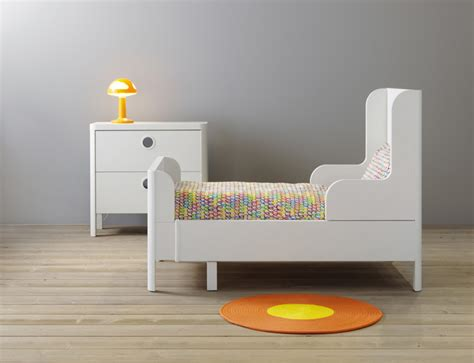 ikea child bed children and toddler s beds in ikea s 2017 catalogue