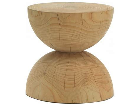sedie di design outlet sedia design clessidra di riva 1920 in legno a prezzi outlet