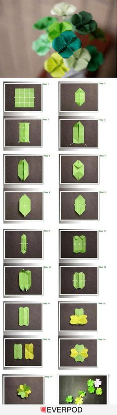how to make a paper boat slowly how to do origami how to make origami turtle