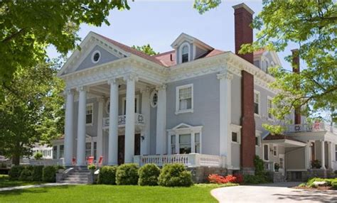 michigan bed and breakfast michigan bed and breakfast inns for sale innsforsale com