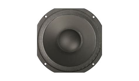Speaker Woofer Acr Curve 6 5 Inch 6 array 5061 m fabulous by acr acr speaker