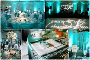 Blue wedding colors to adore part 5 bridaltweet wedding forum