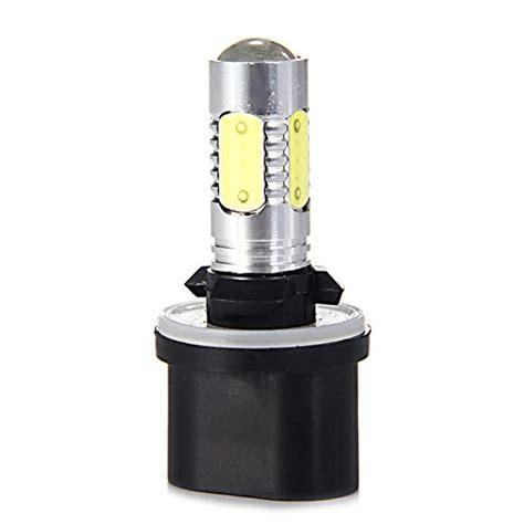 Lu Led Drl 6 Led Plasma Besi jdm astar 7 5w high power plasma xenon white 880 led bulbs drl running fog light ebay