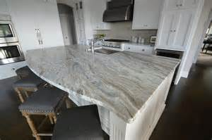 Recent projects universal stone inc